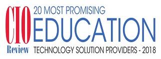 Truancy & Dropout Prevention - K12 Software Development